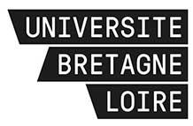 logo_UBL_2.jpg