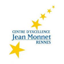 GIS - Centre d'Excellence Jean Monnet